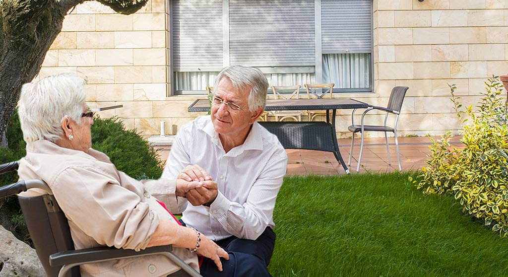 residencia_ancianos_getxo_algorta_destacado_estancias_2021