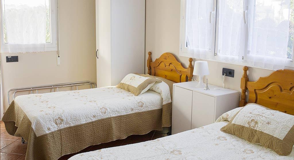 residencia_ancianos_getxo_algorta_destacado_habitaciones_2021