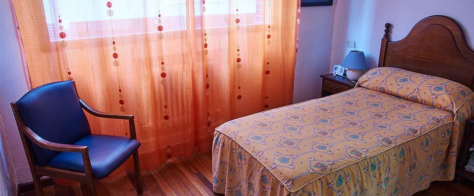 residencia tercera edad Algorta, Getxo, Bizkaia centro residencial Satistegui geriátrico hogar de ancianos, mayores y abuelos rehabilitacion y fisioterapia en Algorta, Getxo, Bizkaia