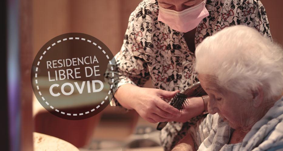 residencia_ancianos_tercera_edad_getxo_algorta_free_covid_2021